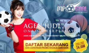 Tips Menang Judi Online Bola Mix Parlay