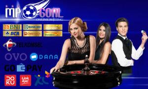 Trik Menang Casino Online