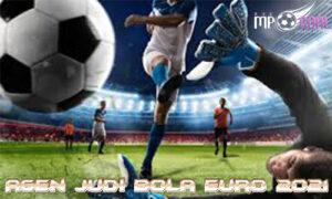Agen Judi Bola Euro