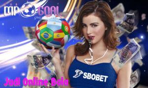Judi Online Bola